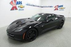 2016-corvette-z51-3lt