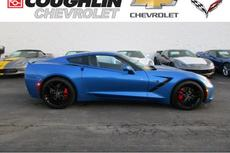 2014-corvette-stingray-2dr-z51-cpe-w-2lt