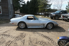 1973-corvette-convertible-bb-ac-4-spd
