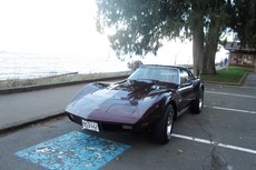 1973-corvette-stingray