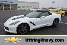 2016-corvette-2lt