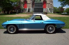 1965-corvette-convertible-unrestored