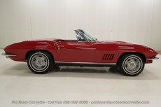 1967-corvette-convertible