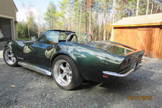 1968-convertible