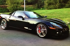 2011-corvette-z16-grand-sport-coupe