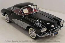1960-convertible