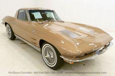 1963-split-window-coupe