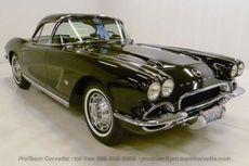 1962-convertible