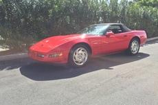 1996-convertible-lt-4