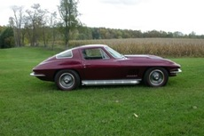 1967-stingray-coupe