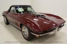 1967-convertible