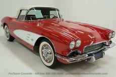 1961-convertible