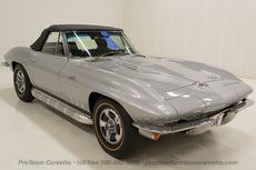 1966-convertible