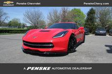 2014-corvette-stingray-coupe-1-lt