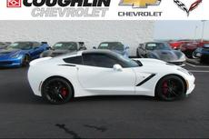 2015-corvette-2dr-stingray-cpe-w-3lt