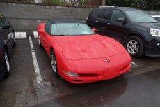2002-corvette-base