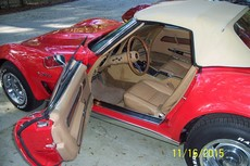 1975-convertible