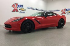 2014-corvette-stingray-z51-3lt