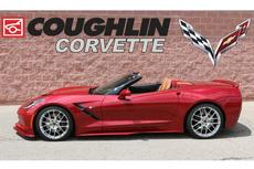 2014-corvette-stingray-2dr-z51-conv-w-2lt