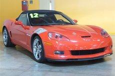 2012-corvette-z16-grand-sport-w-3lt