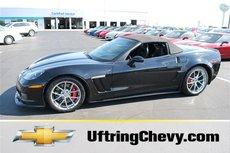 2010-corvette-z16-grand-sport-w-3lt
