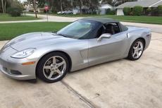 2007-corvette-convertible