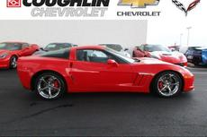 2013-corvette-2dr-cpe-grand-sport-w-2lt