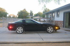 1995-zr-1