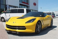2014-corvette-3lt-with-z51-and-loaded-with-accessories