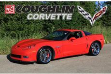 2013-corvette-2dr-cpe-grand-sport-w-3lt