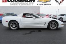 2000-corvette-2dr-convertible