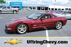 2003-corvette-corvette