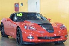 2010-corvette-w-1lt