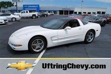 2003-corvette-2dr-cpe