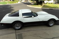 1978-corvette-25th-anniversary