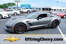 2015-corvette-z06-2lz