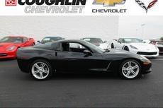 2009-corvette-2dr-cpe-w-1lt