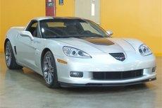 2009-corvette-z06