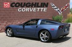 2012-corvette-2dr-cpe-w-3lt