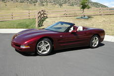 2003-50th-anniverary-edition-convertible