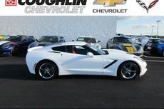 2014-corvette-stingray-2dr-cpe-w-1lt