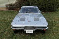 1963 z06