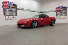 2013 corvette grand sport 1lt