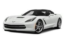 2015 corvette z51 1lt