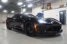 2016 corvette z51 1lt
