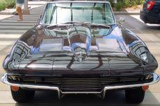 1963 l76 convertible