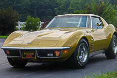 1971 t top coupe