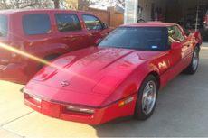1990 coupe hatchback
