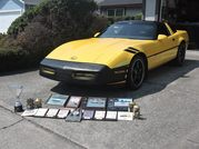 1988 Coupe picture