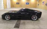 2006 Z06 picture